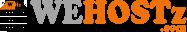 WeHostz-hosting